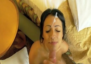Cougars and Milfs Acquire Degraded Also -