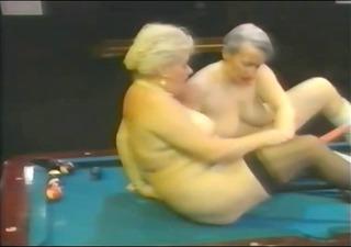 retro lesbians grannys r78