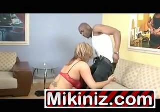mommy likes black boy zoey andrews, large