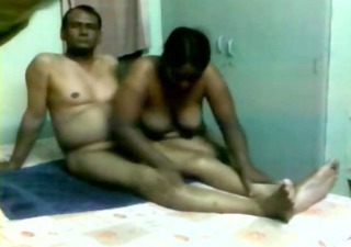 mature indian homemade porn movie