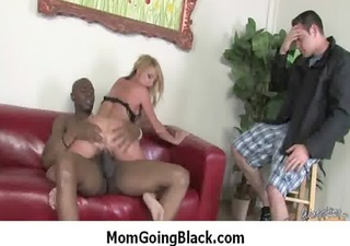 momgoingblack.com - interracial d like to fuck